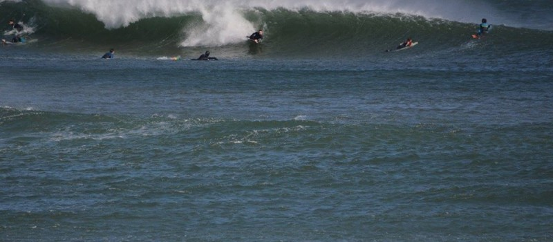 frenchys-bodyboard-surfcamp-galice-espagne