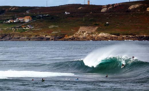 galicia-ferrol-spots-surf-tripsurf