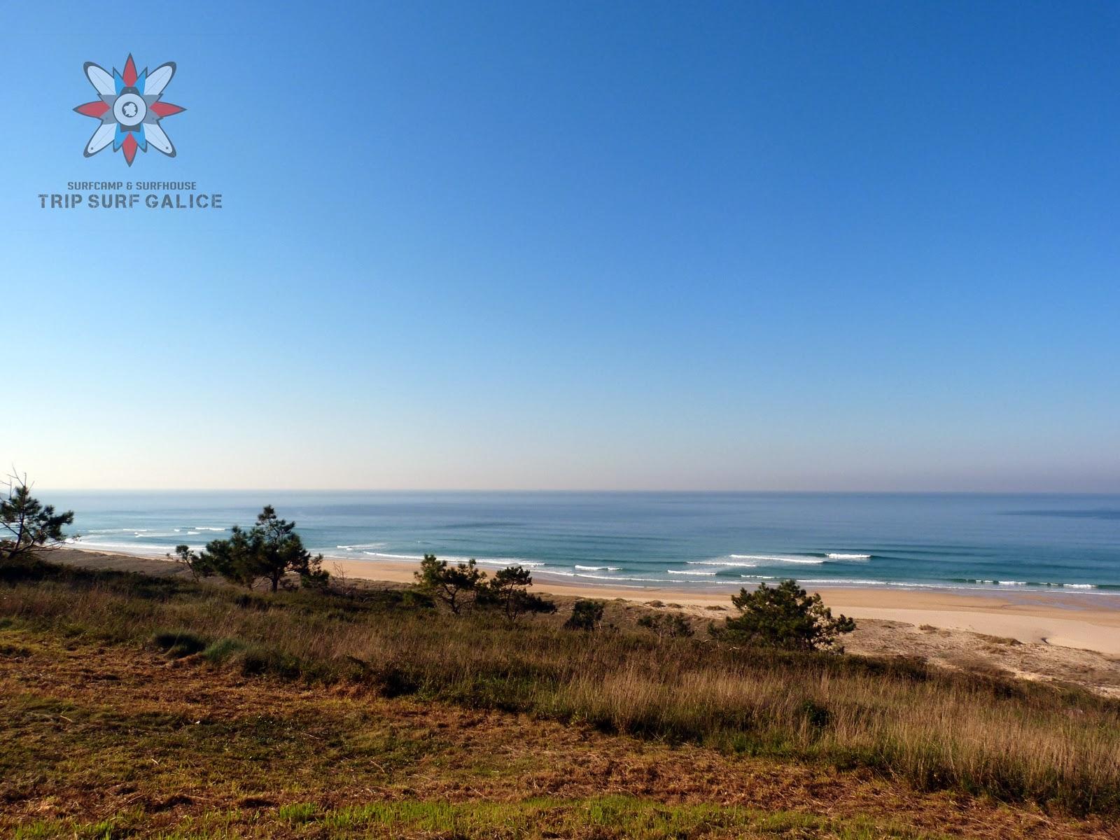 galicia-surf-vague-camp-stage