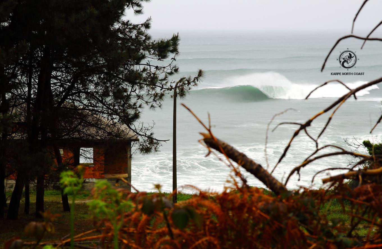 surf-galice-trip