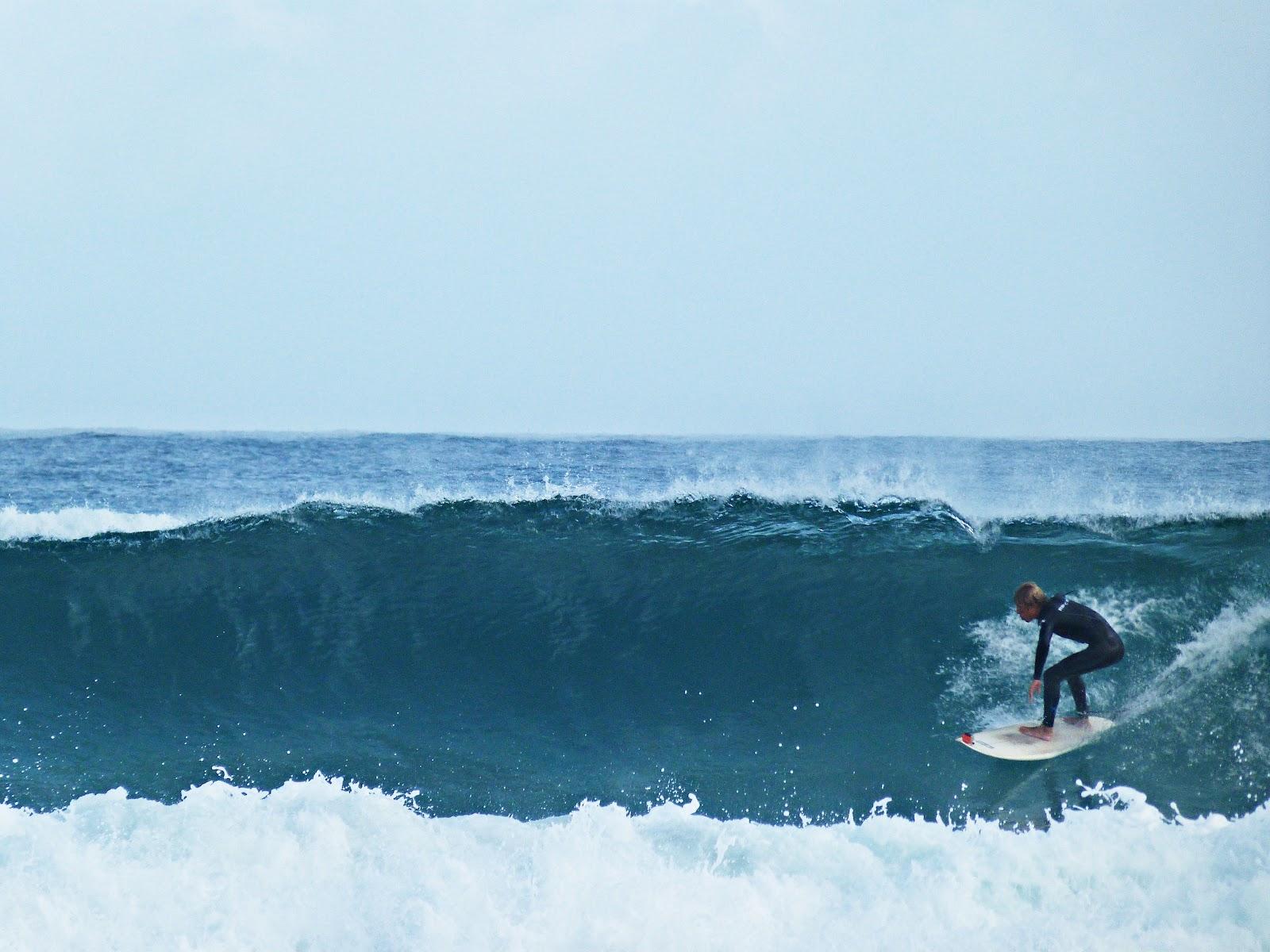 surf-tripgalice-stage