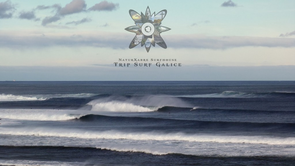 tripsurfgalice-waves