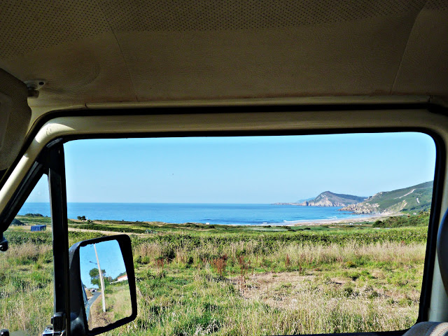 van-trip-surf-galicia-stage-surf-semaine