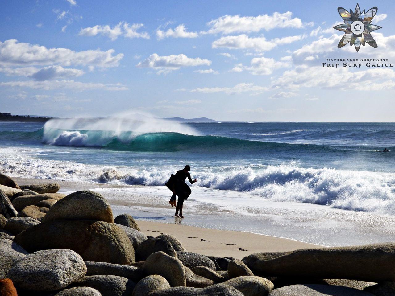 surf-galice-tripsurfgalice