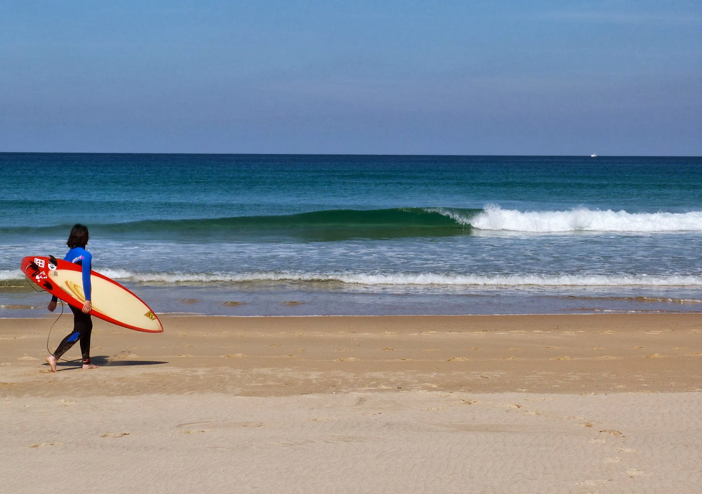 surf-trip-galicia-surf-lodge-stages-spot