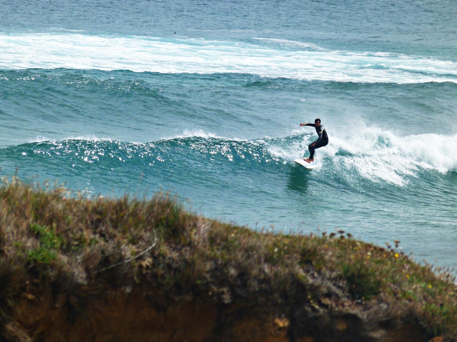 trip-longboard-surf-galice