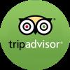 tripadvisor-tripsurf-galicia