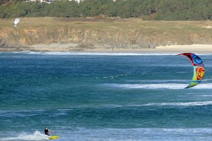 kitesurf-kite-surf-galicia-galice-kitecamp