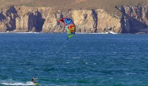 kitesurf-kite-surf-galicia-galice-windsurf-kitecamp