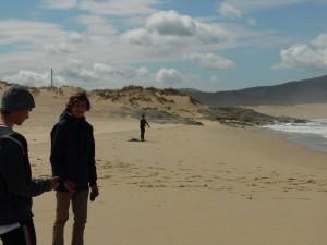 galice-spot-surf-surcamp-surfhouse-location-vacance-galice