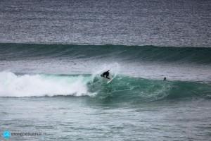 surf-trip-surf-galice