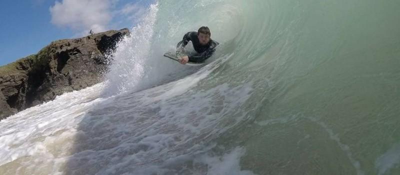 surfing-iroise-trip-surf-galice
