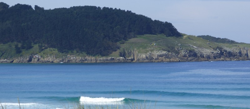 trip-surf-galice-surfhouse-location-vacance-nord-espagne-galicia