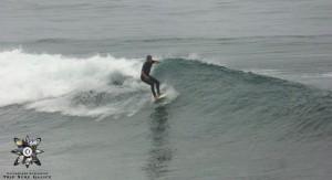 trip-surf-galice-galicia-surfcamp
