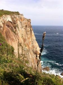 escalade-galice-naturxabre
