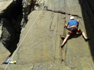 galice-escalade-notd-espagne-logement-vacances