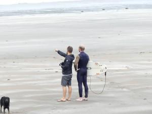 galice-surf-coaching-cours-de-surf