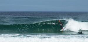 galice-surf-trip-nord-espagne-cours-de-surf