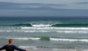 spot-galice-surf-trip-nors-espagne-logement-galice