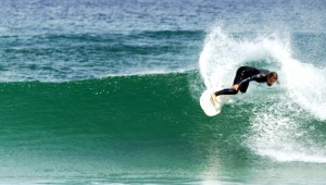 surf-galice-location-vacance-trip-surf