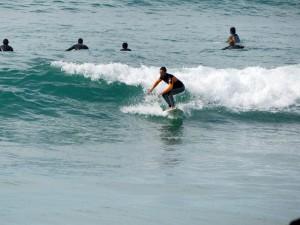 trip-surf-galice