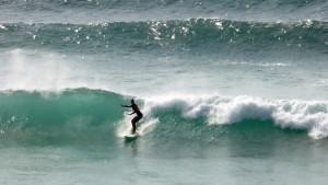 trip-surf-galice-spot-nors-espagne