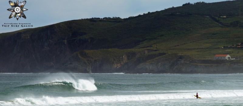 trip-surf-galice-spot-nors-espagne-surfhouse