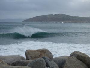 surf-barrels-trip-surf-galice