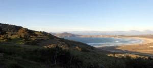 galice-galicia-surfhouse-surfcamp
