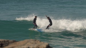 galicia-surf-lesson-cours-de-surf-surfcamp