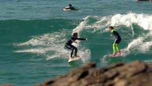 fours-de-surf-stage-surfcamp-galicia-galice-trip-surf-galice