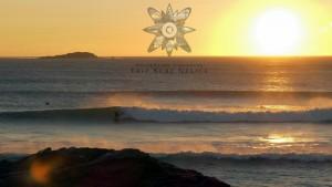 galice-galicia.surfcamp-cours-de-surf-location-vacance