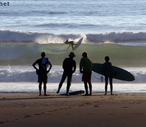 surfcamp,galice,espagne,nord