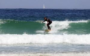 trip-surf-galice-location-nord-espagne-spot-cours-de-surf-surfcamp-surfhouse