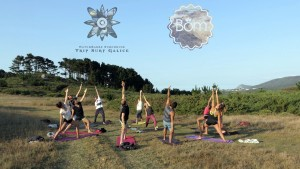 Yoga-surf-galice