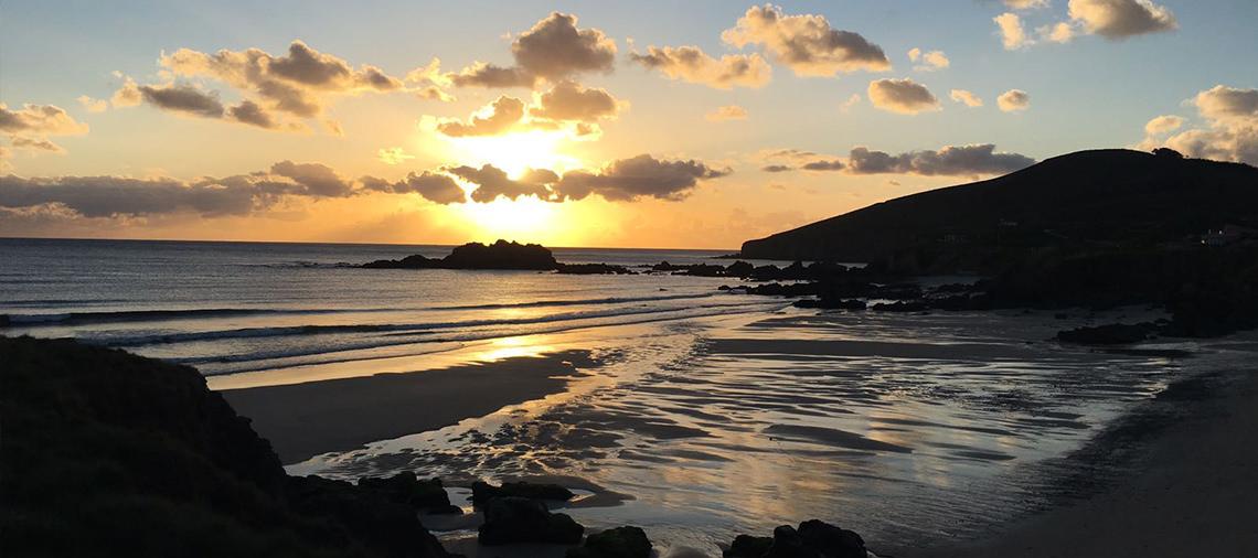 sunset-galicia-surfhouse-naturxabre-tripsurfgalice