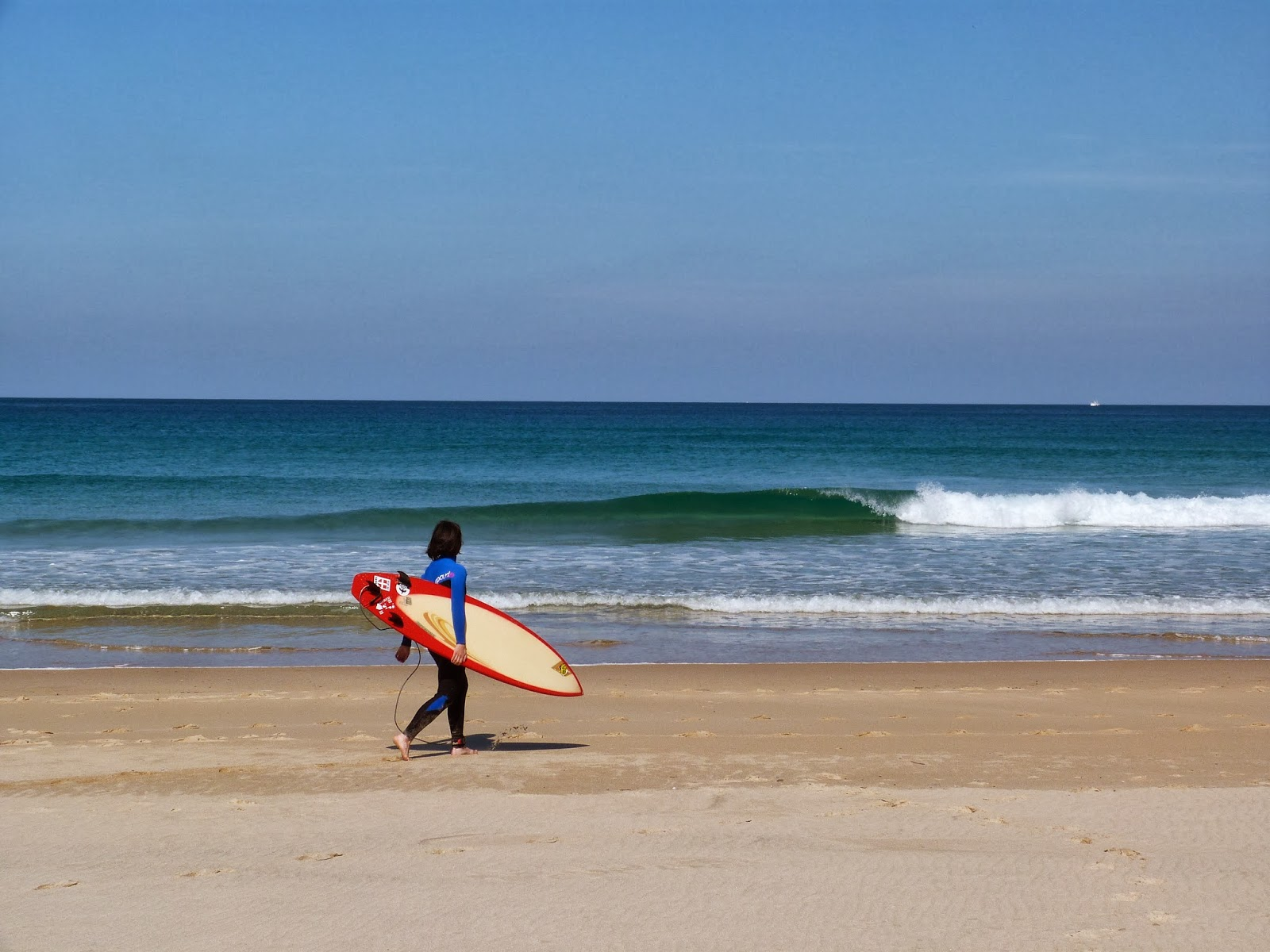 surf-trip-galicia-surf-lodge-stages