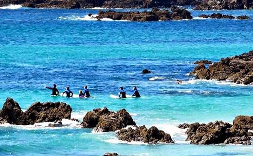 tripsurfgalice-stage-ucpa-surf-galicia