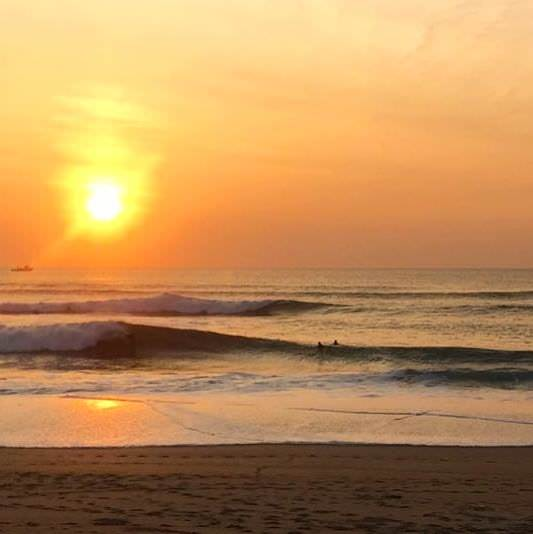 sunset-stage-surf-galice