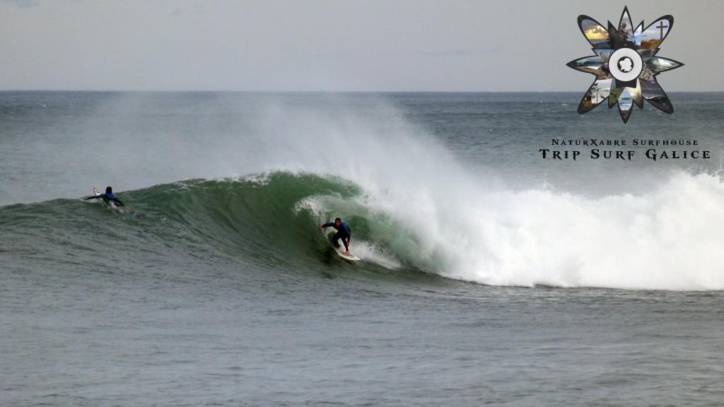 tripsurf-tripsurfgalice-espagne-surfcamp