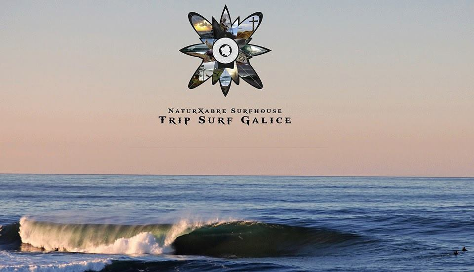 tripsurfgalice-trip-bodyboard