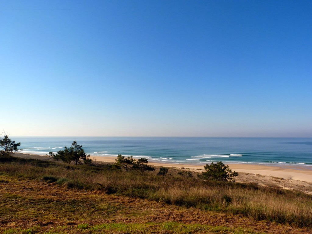 galicia-surf-vague-camp-stage-spain