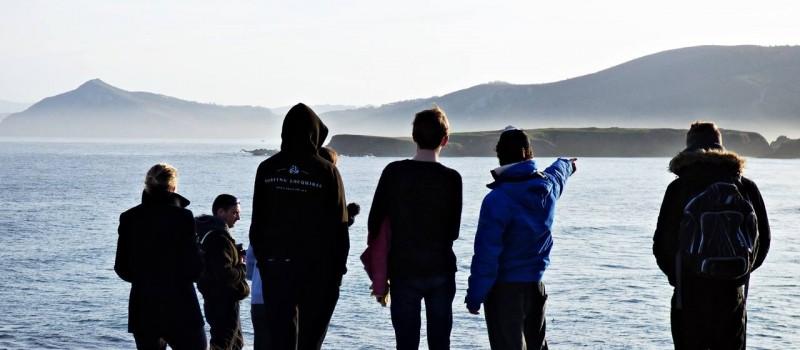 surf-galice-espagne-nord-stage-surf-location-galice