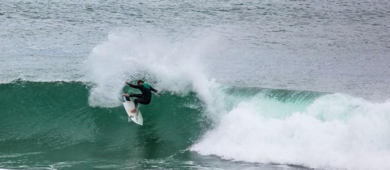 surfing iroise chez trip surf galice