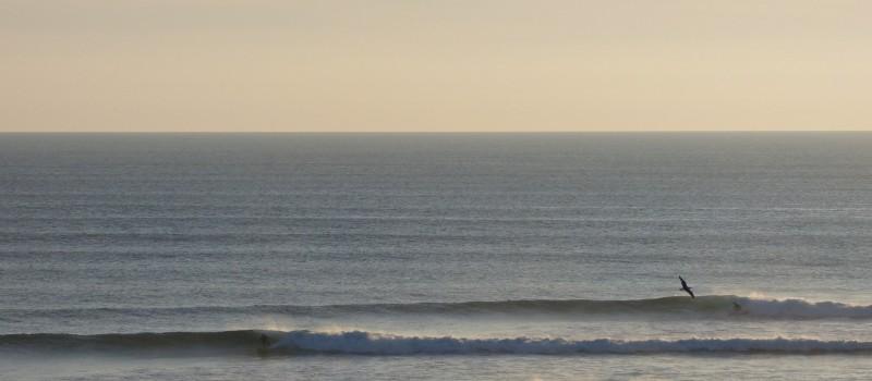 galician-waves