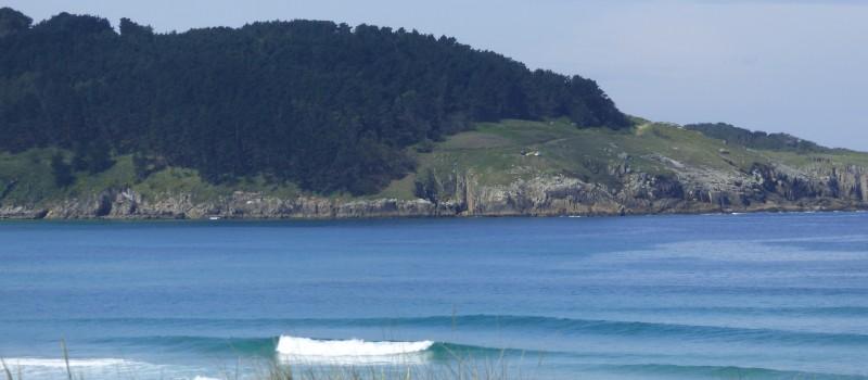 trip-surf-galice-surfhouse-location-vacance-nord-espagne-galicia