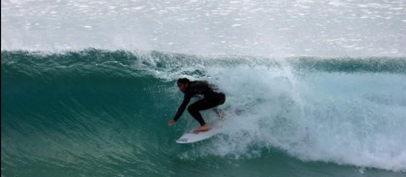 trip-surf-galice-galicia-espagne-spain