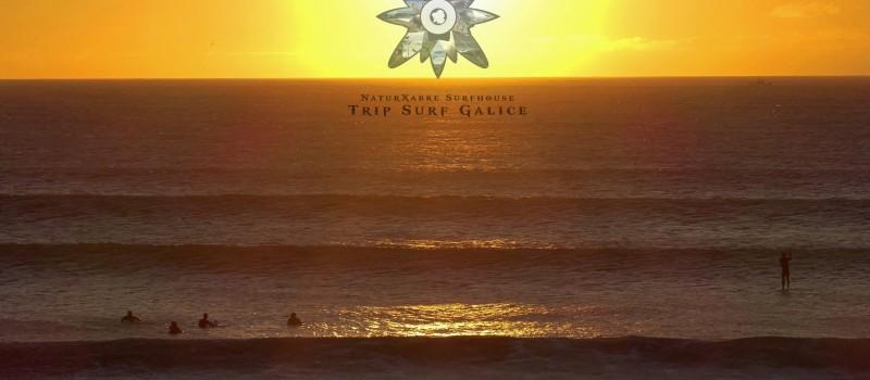 trip-surf-galice-surftrip-galicia-surfcamp-north-spain