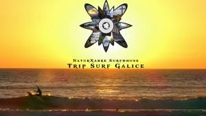 surfcamp,espagne,nord,galice