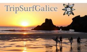 surfcamp galice